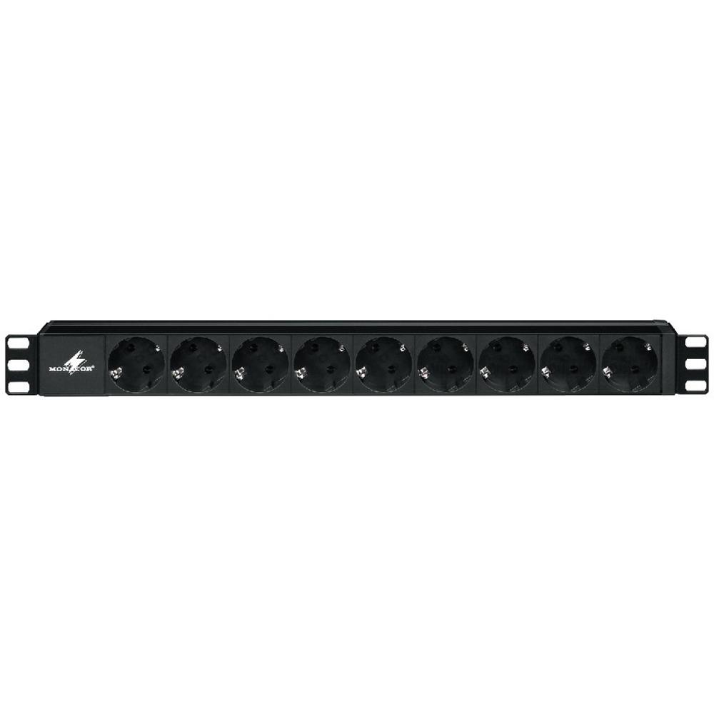 rack mounted power strip jpg 422x640