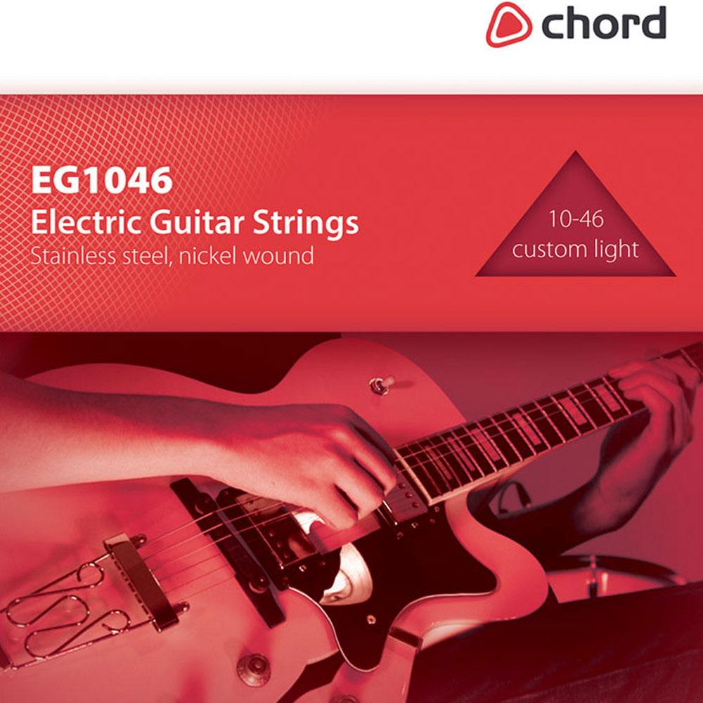 bass guitar strings nickel light 40 95 4 strings connevans. Black Bedroom Furniture Sets. Home Design Ideas