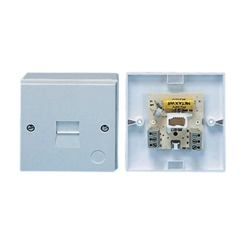 Fuse Panel Surge Protector : Wiring a whole house surge protector single circuit