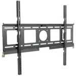 "A professional quality fixed wall mount support for 36"" - 70"" plasma and LCD TV screens"