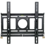 "A professional, heavy duty, wall mount support with tilt adjustment for 23"" - 42"" LCD/Plasma TV screens"