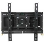 "Cantilever wall bracket for 23"" - 42"" LCD/Plasma TV screens with adjustable tilt and swivel alignment"