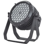 PA series large outdoor DMX LED PAR can