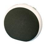 Sound Oasis S-100 White Noise Tinnitus Relaxer