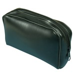 Carry case for Phonak Roger radio aid system