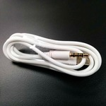 3.5mm USB Thinklabs One Charger Cable