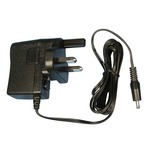 Power supply/charger for Roger MyLink and Receiver Audio Checker