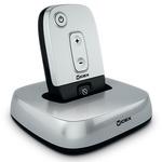 Widex TV-DEX hearing aid wireless TV listening device