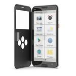 Emporia SMART.5 Easy to Use Advanced Smartphone