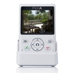MONA Video Receiver for use with MONA Video Baby Monitor