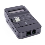JPL Companion Digital Amplifier for desk phones and PC (softphones)