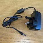 PSU for Minicom 5, 6 & 7000 Series and Uniphone 1150