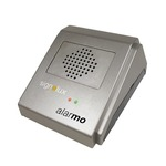 Ex demonstration Signolux Alarmo Detector for Smoke Alarms