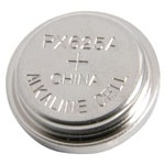 1.5v alkaline photo cell type lr9 (px625a)