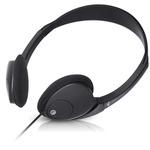 Bellman Audio Headphones - BE9122
