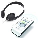 Bellman Mino Digital Personal Amplifier kit with headphones