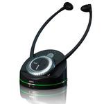 EARIS Digital Headset TV listener System
