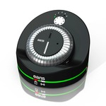 EARIS Digital Pocket Receiver TV Listener System