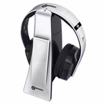 Geemarc CL7400 Opti foldable wireless Headphones