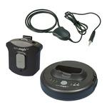 Ex Demonstration Sonumaxx 2.4 PR Neckloop Amplified TV Listening System