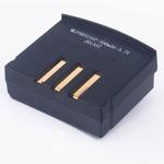 Sonumaxx 2.4 350mAh 3.7V Li-Pol Battery