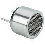 Ultrasonic ceramic cartridge dia 16 mm x 12 mm