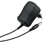 2 pin EU plug Switch-mode PSU, 5V DC current 1A