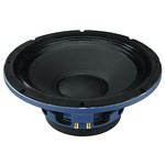 Professional PA subwoofer with double centering and parameters for an ultimately deep bass - 2,000W MAX, 500W RMS, 8 Ohm