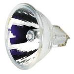 24V 250W MR16 Halogen Reflector Lamp - 3,250K