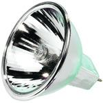 24V 50W MR16 Reflector Halogen lamp - 3,400K