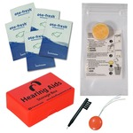 Hearing Aid Weekender Care Kit