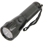 Super Bright 17 LED Torch