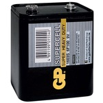 GP Powercell 9 volt PP9 Battery, GP1603S