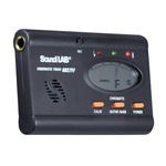 SoundLAB Guitar Tuner
