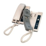 Eagle TI2 2 Station Handset Intercom
