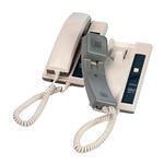 Eagle TI2 2 Station Handset Intercom