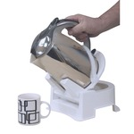 Safe Kettle Tipper for most Teapots or Electric Kettles