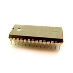 CD4016AE Integrated circuit