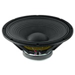 "High-performance 38cm (15"") PA bass speaker for the PAB-115MK2 speaker system - 500W MAX, 250W RMS, 8 Ohm"