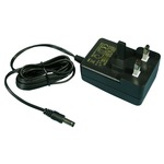 Replacement plug-in PSU for Dry & Store and Zephyr - 220V ac