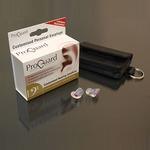 ProGuard Custom Music Earplugs
