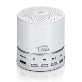 Baby Oasis Bluetooth Sound Machine BST-100B