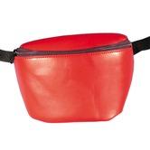 Waist bag / bum bag - PVC - Universal size