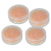 Pack of 4 Oto-fresh Hearing Aid Drying Capsules