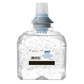 Purell Advanced Hygienic Hand Rub TFX 1200ml refill