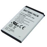 Battery for Phonak CP1, DECTII & DECTphone telephones