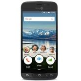 Doro 8040 Hearing Aid Compatible 4G Smartphone