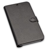 Case for Amplicomms M9500 smartphone