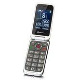 Amplicomms PowerTel M7000i GSM mobile phone