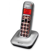 Ex demonstration Amplicomms BigTel 1200 Cordless telephone